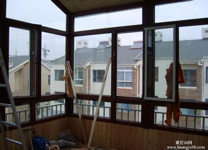 酷开铝包木门窗 (131).jpg