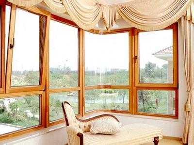 酷开铝包木门窗 (3).jpg