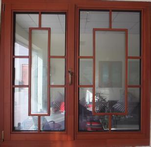酷开铝包木门窗 (4).jpg