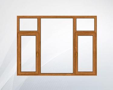 酷开铝包木门窗 (9).jpg